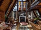 Nhà ở một gia đình for sales at Chalet Style 2 Wicks Manor Drive Danbury, Connecticut 06810 Hoa Kỳ