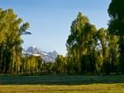 Terrain for sales at Bar BC East Ranch 20   Jackson, Wyoming 83001 États-Unis