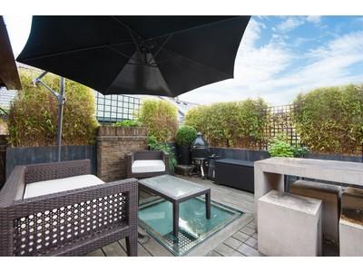 Apartamento for sales at Tadema Road  London, Inglaterra SW100PZ Reino Unido