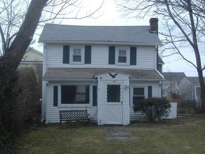 단독 가정 주택 for sales at 285 Washington Parkway    Stratford, 코네티컷 06615 미국