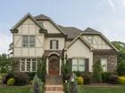Villa for  sales at Tuscan Beauty 2600 Shadow Hills Ct Raleigh, Carolina Del Nord 27612 Stati Uniti