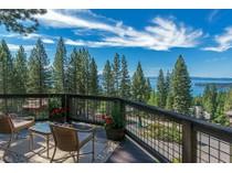 Maison unifamiliale for sales at 604 Doeskin Court    Incline Village, Nevada 89451 États-Unis