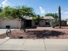 Casa para uma família for sales at Extra Special 5 Bedroom Home With Huge Kitchen 4928 W Villa Maria Drive Glendale, Arizona 85308 Estados Unidos