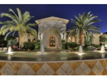 Single Family Home for sales at World-Class Architectural Ed Chavez Residence On Estate Size Lot 7170 N 69th Place   Paradise Valley, Arizona 85253 United States