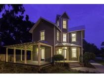 Single Family Home for sales at Sanford, Florida 719 South Oak Avenue   Sanford, Florida 32771 United States