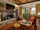 Condominio for sales at Ridge Unit 28 229 Faraway Road Unit 28  Snowmass Village, Colorado 81615 Estados Unidos
