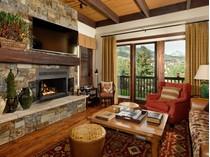 Nhà chung cư for sales at Ridge Unit 28 229 Faraway Road Unit 28   Snowmass Village, Colorado 81615 Hoa Kỳ