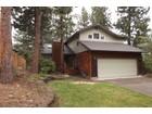 Villa for sales at 1574 NW Kingston Ave   Bend, Oregon 97701 Stati Uniti