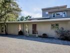 獨棟家庭住宅 for sales at Imagine 48 Wells Hill Road Weston, 康涅狄格州 06883 美國