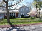 Vivienda unifamiliar for  sales at Curl Appeal Abounds! 124 Jordan Road Brick, Nueva Jersey 08724 Estados Unidos