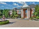 一戸建て for  sales at Elegant Estate 3 Colts Gait Lane Colts Neck, ニュージャージー 07722 アメリカ合衆国