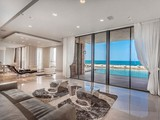 Single Family Home for sales at Luxury at the port of Jaffa Tel Aviv, Israel Israel