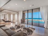 Single Family Home for sales at Luxury at the port of Jaffa Tel Aviv,  Israel