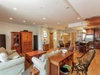 Condominio for  rentals at Spacious Five Bedroom Four Bath Park Slope Duplex 316 2nd Street Apt. 4-F Brooklyn, New York 11215 United States