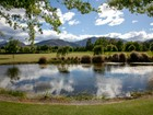Land for sales at Lot 8, 188 Domain Road, Dalefield Lot 8/188 Domain Road Speargrass Flat Queenstown, Southern Lakes 9371 Neuseeland
