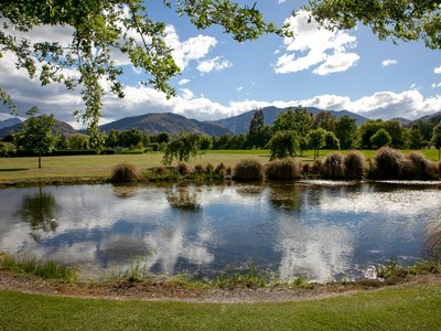 Terrain for sales at Lot 8, 188 Domain Road, Dalefield Lot 8/188 Domain Road Speargrass Flat Queenstown, Southern Lakes 9371 Nouvelle-Zélande