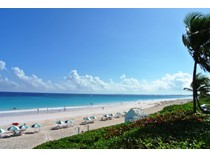 Single Family Home for sales at Residences at The Dunmore Harbour Island, Eleuthera Bahamas