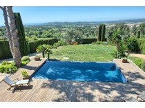 Single Family Home for sales at Spectacular modern house with panoramic views  Palafrugell, Costa Brava 17200 Spain