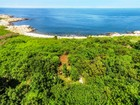 Terrain for  sales at Buildable Lot with Ocean Views 0 Thornwood Avenue   Rockport, Massachusetts 01966 États-Unis