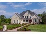 Single Family Home for sales at 138 White Tail Lane  Palmyra, Pennsylvania 17078 United States