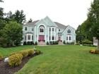 Maison unifamiliale for  sales at 13 Pollock Drive    Middleton, Massachusetts 01949 États-Unis