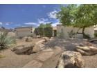 Nhà ở một gia đình for  sales at Beautiful Remodel in Moon Valley Neighborhood of Sunset North 15041 N Moon Valley Drive   Phoenix, Arizona 85022 Hoa Kỳ