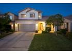 Частный односемейный дом for sales at 9530 Collinsleap Ct 9530 Colinsleap Ct Las Vegas, Невада 89123 Соединенные Штаты