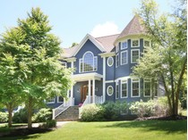 Moradia for sales at Victorian Reimagined 75 Page Road   Lincoln, Massachusetts 01773 Estados Unidos
