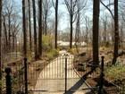 Vivienda unifamiliar for  rentals at Your Own Private Resort Nestled Into The Woods 25 Hageman Lane  Princeton, Nueva Jersey 08540 Estados Unidos