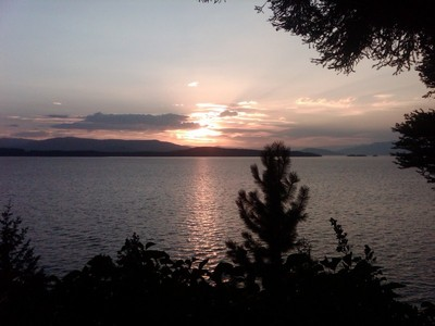 独户住宅 for sales at Flathead Lake 32925 MT Hwy 35 Polson, 蒙大拿州 59860 美国