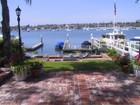 独户住宅 for  sales at 1911 E Bay Avenue    Newport Beach, 加利福尼亚州 92661 美国