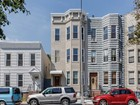 Casa multifamiliare for  sales at Lovely Three Family Townhouse 23 North Henry Street  East Williamsburg, Brooklyn, New York 11222 Stati Uniti