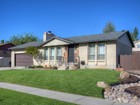 Casa para uma família for sales at Darling Taylorsville Rambler 5732 Bennion Dr Taylorsville, Utah 84118 Estados Unidos