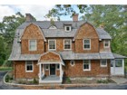 Casa Unifamiliar for  sales at The Bruce Price Cottage 18 Pepperidge Rd   Tuxedo Park, Nueva York 10987 Estados Unidos