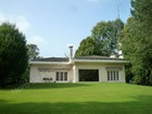 Maison unifamiliale for  sales at Mérignies Villa d'architecte MERIGNIES  Other Nord Pas De Calais, Nord Pas De Calais 59710 France