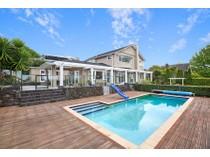 獨棟家庭住宅 for sales at 15 Garden Road, Remuera Auckland, 奧克蘭 新西蘭