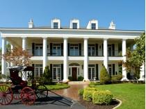 Maison unifamiliale for sales at Southern Elegance 918 Norrington Way   St. Louis, Missouri 63026 États-Unis