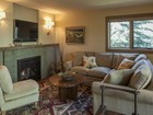 Condominium for sales at To See is to Believe 4022 Bluff Sun Valley, Idaho 83353 United States