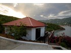 Maison unifamiliale for  sales at #2 Water Island  St Thomas, Virgin Islands 00802 Isles Vierges Américaines