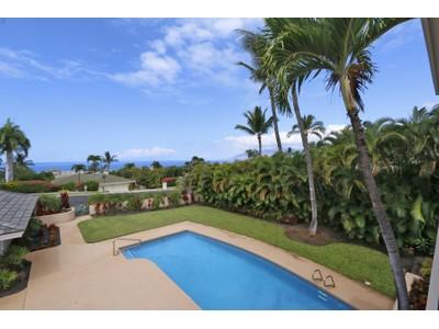 Nhà ở một gia đình for sales at Wailea Golf Estates Gem 3901 Waakaula Place  Kihei, Hawaii 96753 Hoa Kỳ