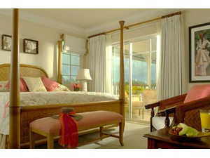 Additional photo for property listing at The Landings two bedroom Pigeon Island, Rodney Bay, Gro Islet, St. Lucia Gros Islet, Gros-Islet - St. Lucia