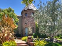 獨棟家庭住宅 for sales at Ladera Ranch 12 San Luis Obispo Street   Ladera Ranch, 加利福尼亞州 92694 美國