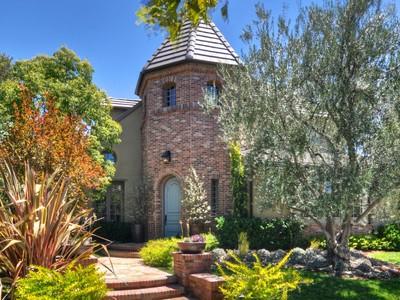 Single Family Home for sales at Ladera Ranch 12 San Luis Obispo Street Ladera Ranch, California 92694 United States