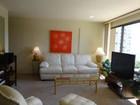 단독 가정 주택 for  rentals at Discovery Bay 1718 Ala Moana Blvd #1419  Honolulu, 하와이 96815 미국