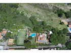 단독 가정 주택 for sales at Casa Contenta, Ajijic, Lake Chapala  Ajijic, Jalisco 45921 멕시코
