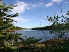 Đất đai for  sales at Captivating lake front view at the Chapin Estate lum lot 2   Bethel, New York 12720 Hoa Kỳ