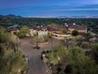 Maison unifamiliale for  sales at Elegant Scottsdale Estate 27929 N 91ST ST Scottsdale, Arizona 85262 États-Unis