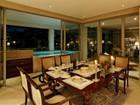 Casa Unifamiliar for  sales at A Piece of Elegance  Sea Point, Provincia Occidental Del Cabo 8005 Sudáfrica