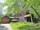 Moradia for sales at Deligtful Modified Farmhouse 130 French Hollow Road Winhall, Vermont 05340 Estados Unidos