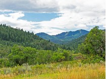 Terreno for sales at An Inspiring Landscape for the Exceptional Home 8698 Parley's Ln Lot#40   Park City, Utah 84098 Estados Unidos